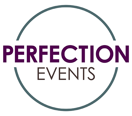 Perfection Events - Strategy Meets Results